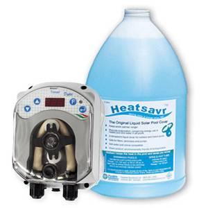 Bilde av Heatsavr doseringspumpe
